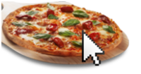 online-pizza-specials
